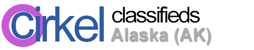 Craigslist Alaska Classifieds